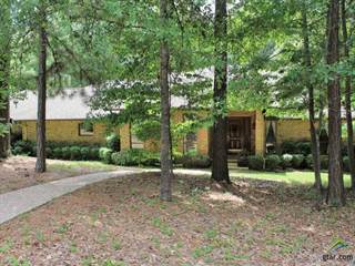 Single Family for sale in 8 Anderson Dr., Palestine, TX, 75801