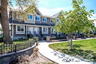 Multifamily for sale in 600 Sherwood Road, Kelowna, British Columbia, V1W 5K1