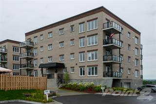 Condo for sale in 2376 Albert St, Rockland, Ontario