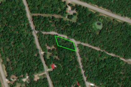 Lots And Land for sale in 705 Wren Dr, Horseshoe Bend, AR, 72512