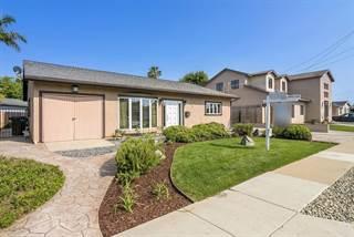 Single Family for sale in 4761 Norwalk Ave, San Diego, CA, 92117