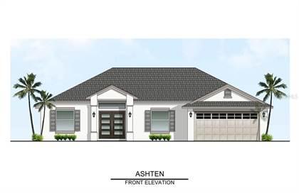 Residential Property for sale in 1307 MOOSH AVENUE, Orlando, FL, 32803