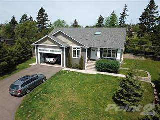 Residential Property for sale in 15 Meadow Lane, Charlottetown, Prince Edward Island