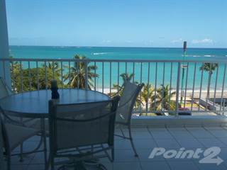 Condo for rent in Gardenia St., Carolina, PR, 00979
