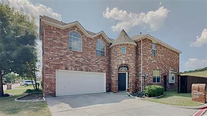 Residential Property for sale in 2300 Springmere Drive, Arlington, TX, 76012