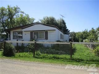 Residential Property for sale in 57 Driftwood Trailer Park, Prince Albert, Saskatchewan