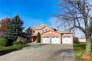 Residential Property for sale in 10 Grants Pl, Markham, Ontario, L3S2W1