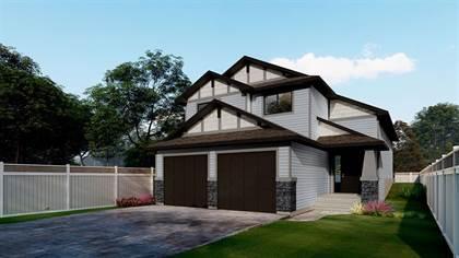 Residential Property for sale in 729 Atlantic Cove W, Lethbridge, Alberta, T1J 5M4