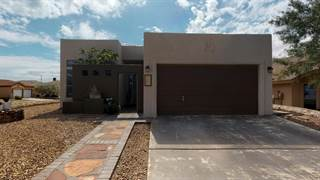 Residential Property for sale in 264 Westvale Court, El Paso, TX, 79932
