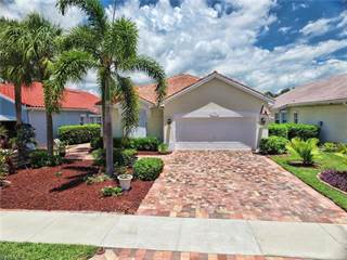 Single Family for sale in 336 Pindo Palm DR, Leawood - Sabal Lakes, FL, 34104