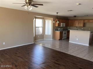 Single Family for sale in 334 S 151ST Avenue, Goodyear, AZ, 85338