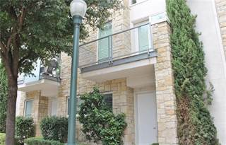 Townhomes for Sale in Parks of Austin Ranch - 1 Townhouses in Parks ...