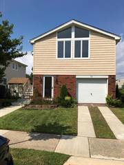Single Family for sale in 13 Dierauf Street, Staten Island, NY, 10312