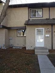 Condo for sale in 3265 142 AV NW, Edmonton, Alberta, T5Y1H9