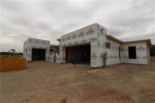 Residential Property for sale in 517 Cotton Field Drive, El Paso, TX, 79922