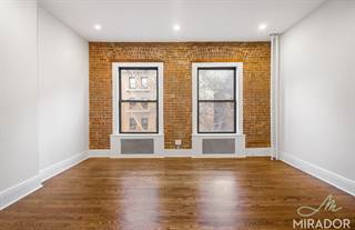Townhouse for rent in 141 East 95th Street 5, Manhattan, NY, 10128