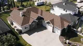 Single Family for sale in 111 163 AV NE, Edmonton, Alberta, T5Y3K5