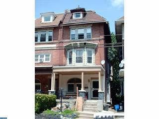 5025 Pine Street, Philadelphia, PA