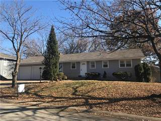 Single Family for sale in 11901 Bennington Avenue, Grandview, MO, 64030