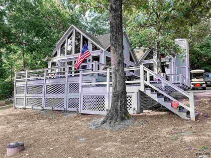 Residential Property for sale in 106 Barker Creek, Scroggins, TX, 75480