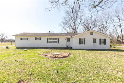 Residential Property for sale in 869 County Road 607, Poplar Bluff, MO, 63901