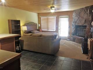 Condo for sale in 62927 US HWY 40 464/Door  468, Granby, CO, 80446