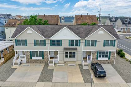 Residential for sale in 71 Fielder Avenue 2, Jersey Shore, NJ, 08751