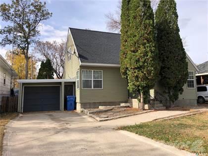 Residential Property for sale in 118 Second STREET W, Carnduff, Saskatchewan, S0C 0S0