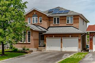 Single Family for sale in 1132 Draper Avenue, Kingston, Ontario