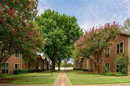 Multifamily for sale in 500 Norwood Place 1, Arlington, TX, 76013