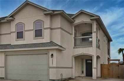 Residential Property for sale in 15221 Cruiser St, Corpus Christi, TX, 78418