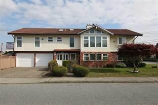 Single Family for sale in 6892 ACACIA AVENUE, Burnaby, British Columbia, V5E3J7