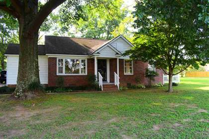 Residential Property for sale in 765 Bolivar Hwy., Jackson, TN, 38301