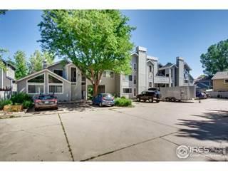 Condo for sale in 4855 Edison Ave 111, Boulder, CO, 80301