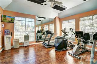 Apartment for rent in Angel Cove - 3 Bedroom, Greater Pensacola, FL, 32507