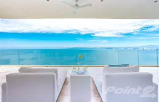 Residential Property for sale in Sayan Beach 466 SANTA BARBARA, Puerto Vallarta, Jalisco