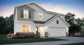 Single Family for sale in 16451 Sedalia Drive, Fortville, IN, 46040