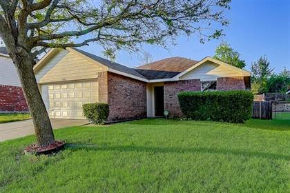 Residential Property for sale in 7518 Wesleyan Drive, Dallas, TX, 75241