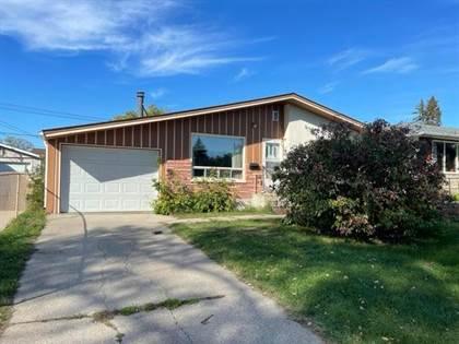 Single Family for sale in 7 Jogues Road, Winnipeg, Manitoba, R2J1Z6