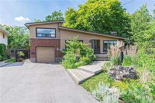Residential Property for sale in 83 DONN Avenue, Stoney Creek, Ontario