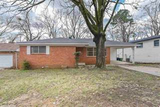 Single Family for sale in 7501 L Street, Little Rock, AR, 72207