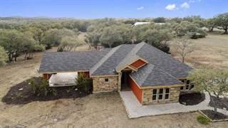 Single Family for sale in 106 S Vaquero, Blanco, TX, 78606
