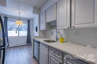 Condo for sale in 11465 41 AV NW NW, Edmonton, Alberta, T6J 0T9
