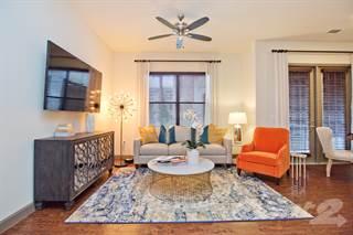 Apartment for rent in ARIUM Spring Crossing - B5, Spring, TX, 77388