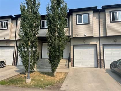 Single Family for sale in 1820 34 AV NW 9, Edmonton, Alberta, T6T0N9