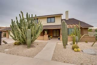 Single Family for sale in 2310 W Naranja Avenue, Mesa, AZ, 85202