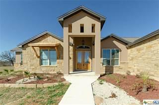 Single Family for sale in 121 Champions, La Vernia, TX, 78121
