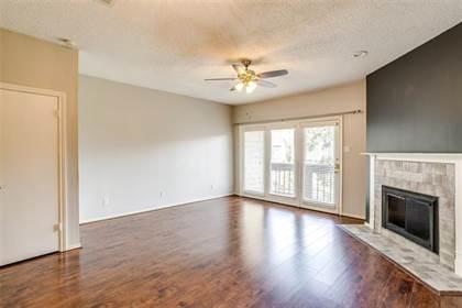Residential Property for sale in 14277 Preston Road 821, Dallas, TX, 75254