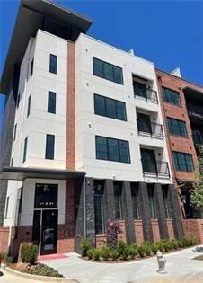 Residential Property for sale in 22 Airline Street 301, Atlanta, GA, 30312