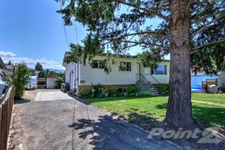 Residential Property for sale in 215 Eugene Road, Kelowna, British Columbia